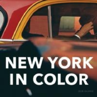 New York in Color | Dodax.at