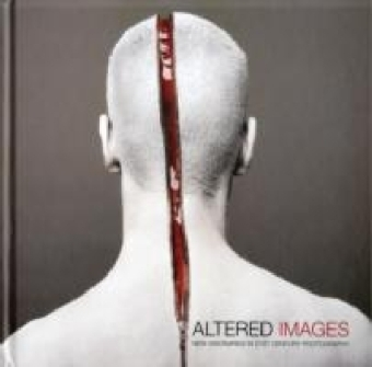 Altered Images | Dodax.nl