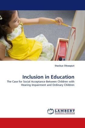 Inclusion in Education | Dodax.pl