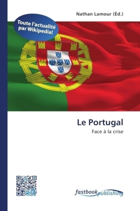 Le Portugal | Dodax.at