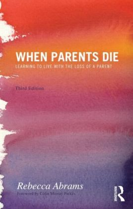 When Parents Die | Dodax.pl