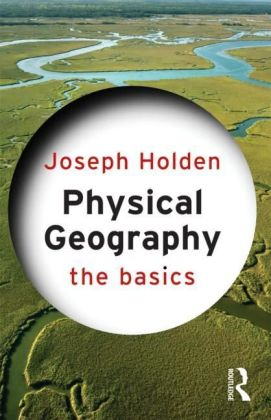 Physical Geography | Dodax.at