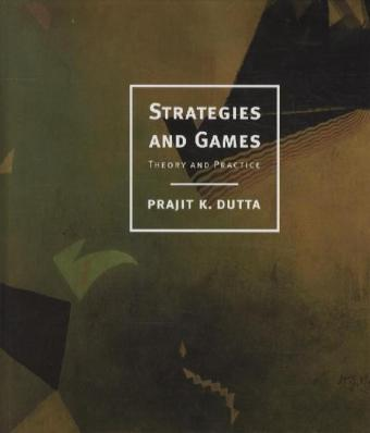 Strategies and Games   Dodax.pl