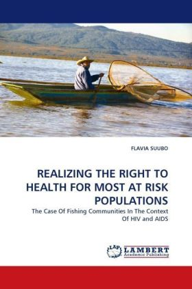 REALIZING THE RIGHT TO HEALTH FOR MOST AT RISK POPULATIONS | Dodax.at