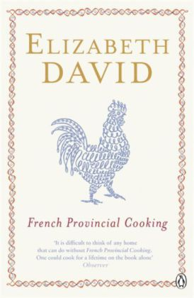 French Provincial Cooking | Dodax.pl