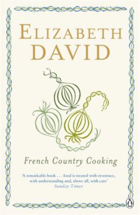 French Country Cooking | Dodax.nl