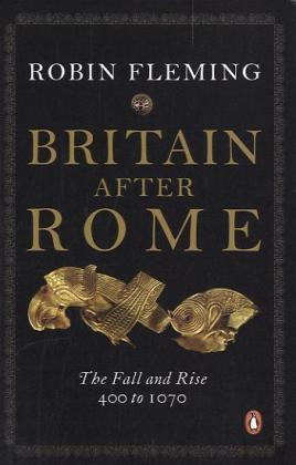 Britain After Rome | Dodax.co.uk