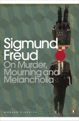 On Murder, Mourning and Melancholia | Dodax.nl