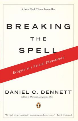 Breaking the Spell | Dodax.at