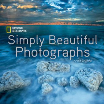 National Geographic Simply Beautiful Photographs | Dodax.de