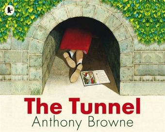 The Tunnel | Dodax.at