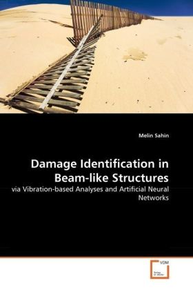 Damage Identification in Beam-like Structures | Dodax.pl