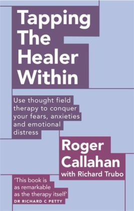 Tapping the Healer Within | Dodax.at