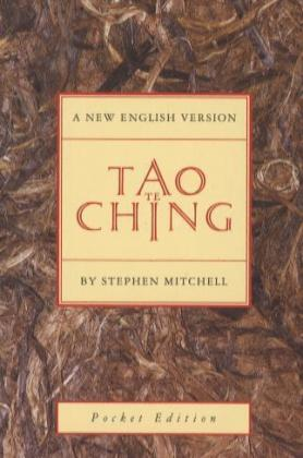 Tao Te Ching - A New English Version | Dodax.at