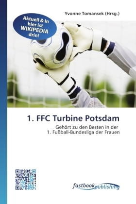 Image of 1. FFC Turbine Potsdam