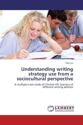 Understanding writing strategy use from a sociocultural perspective | Dodax.pl