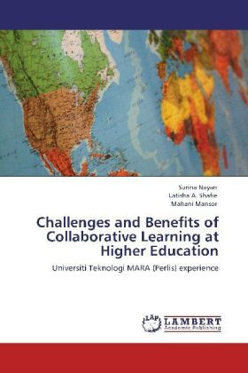 Challenges and Benefits of Collaborative Learning at Higher Education   Dodax.pl