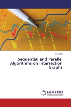 Sequential and Parallel Algorithms on Intersection Graphs | Dodax.at