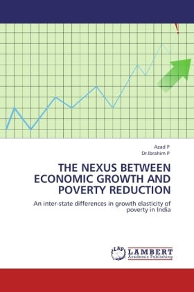 The Nexus between Economic Growth and Poverty Reduction | Dodax.ch