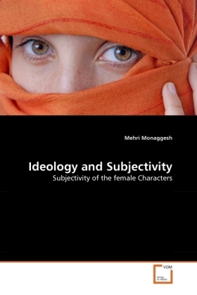 Ideology and Subjectivity | Dodax.ch