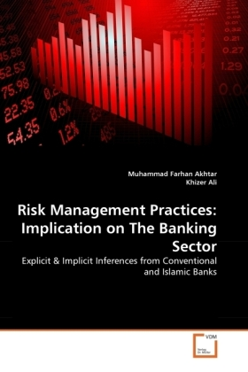 Risk Management Practices: Implication on The Banking Sector | Dodax.ch