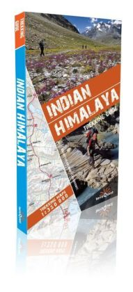 Indian Himalaya | Dodax.co.uk