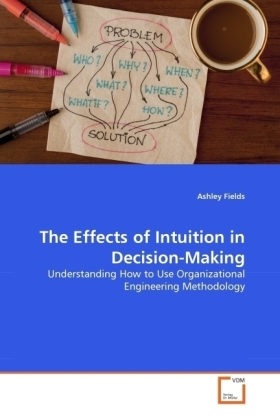 The Effects of Intuition in Decision-Making | Dodax.at