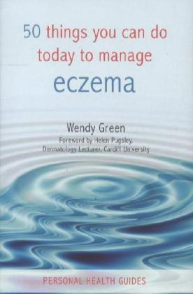 50 things you can do today to manage eczema | Dodax.de