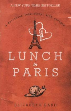 Lunch in Paris | Dodax.ch