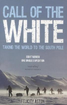 Call of the White   Dodax.ch
