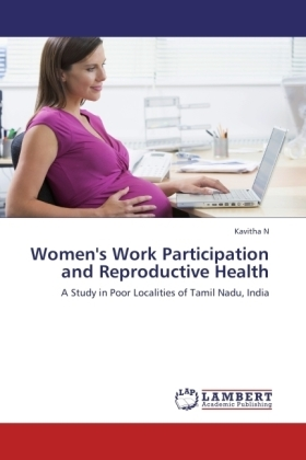 Women's Work Participation and Reproductive Health | Dodax.pl