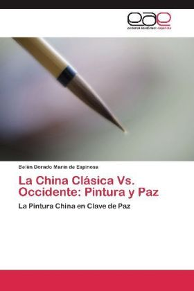 La China Clásica Vs. Occidente: Pintura y Paz | Dodax.at