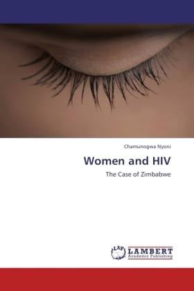 Women and HIV | Dodax.pl
