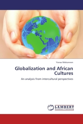 Globalization and African Cultures | Dodax.ch