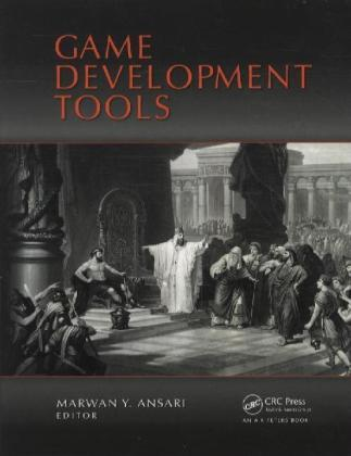 Game Development Tools | Dodax.de