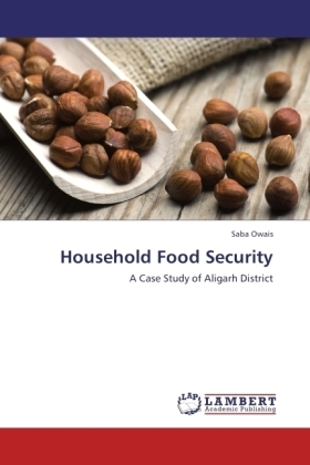 Household Food Security | Dodax.pl