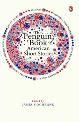 The Penguin Book of American Short Stories | Dodax.de