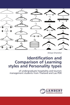 Identification and Comparison of Learning styles and Personality types | Dodax.pl