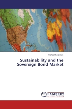 Sustainability and the Sovereign Bond Market | Dodax.ch