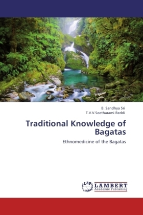 Traditional Knowledge of Bagatas | Dodax.de