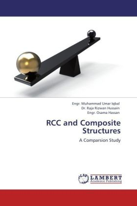RCC and Composite Structures | Dodax.pl