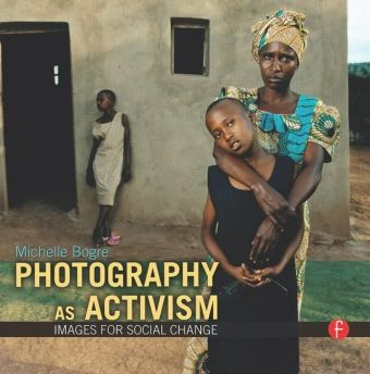 Photography as Activism | Dodax.pl