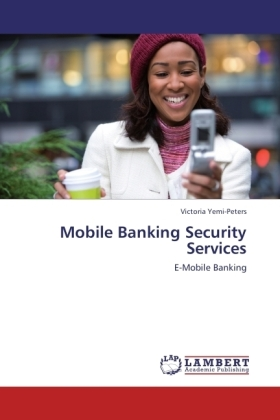 Mobile Banking Security Services   Dodax.ch