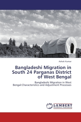 Bangladeshi Migration in South 24 Parganas District of West Bengal   Dodax.pl