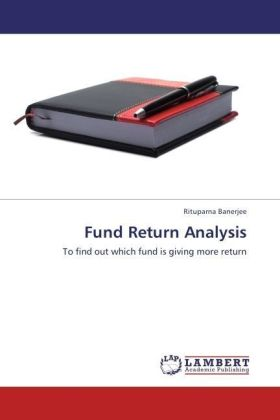 Fund Return Analysis | Dodax.ch