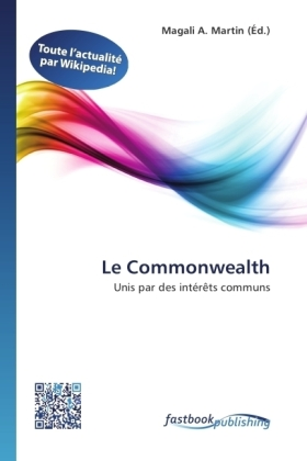 Le Commonwealth | Dodax.at