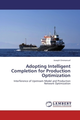 Adopting Intelligent Completion for Production Optimization | Dodax.pl