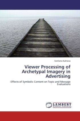 Viewer Processing of Archetypal Imagery in Advertising | Dodax.de