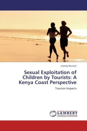 Sexual Exploitation of Children by Tourists: A Kenya Coast Perspective | Dodax.pl