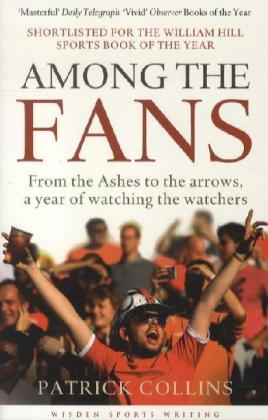Among the Fans | Dodax.pl